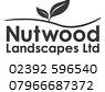 Nutwood_logo_Master_2016