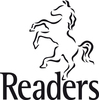 thumb_Logo_-_Readers_Black