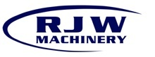 RJW_logo