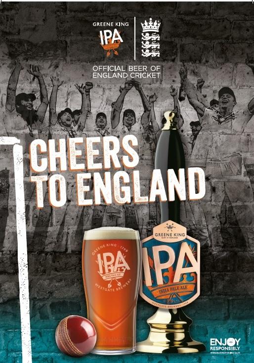 IPA_England_v2