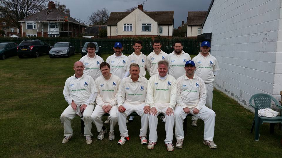Team_photo_v_Cockerton_2nds
