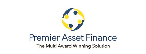 Premier_Asset_Finance_Logo