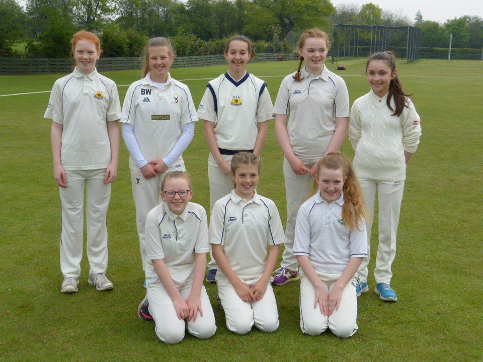 NE_Wales_Girls_U13_A_2016