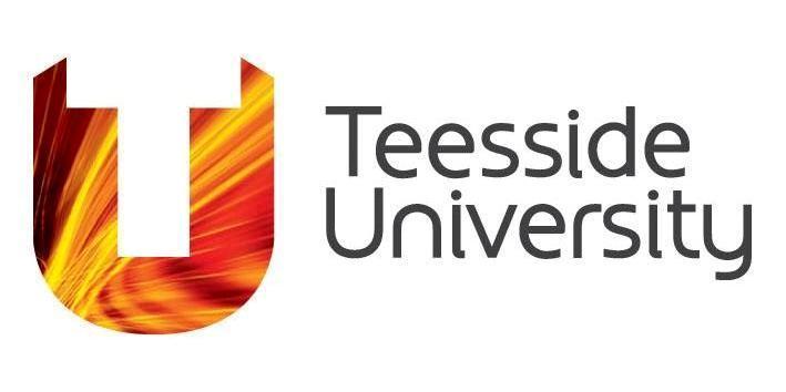 TEESSIDE_UNIVERSITY_15S