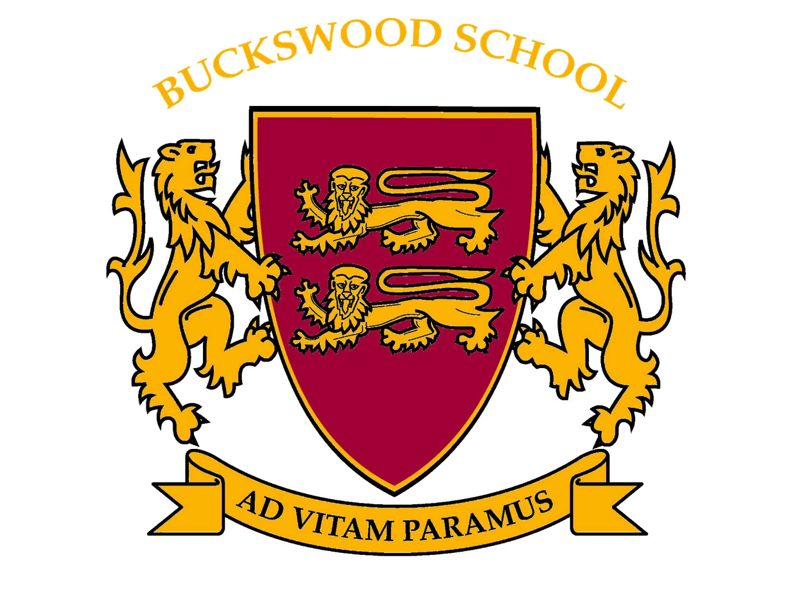 Buckswood_logo_
