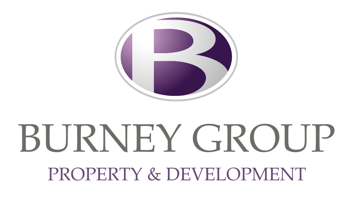 Burney-Logo-large