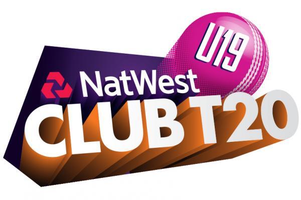 ECB_Club_T20_Logo_U19_RGB_0