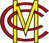 MCC Logo for T20 tournament Aug 2016