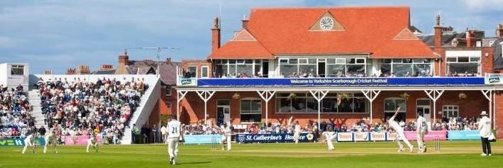 scarborough-cricket-club-001_709x451