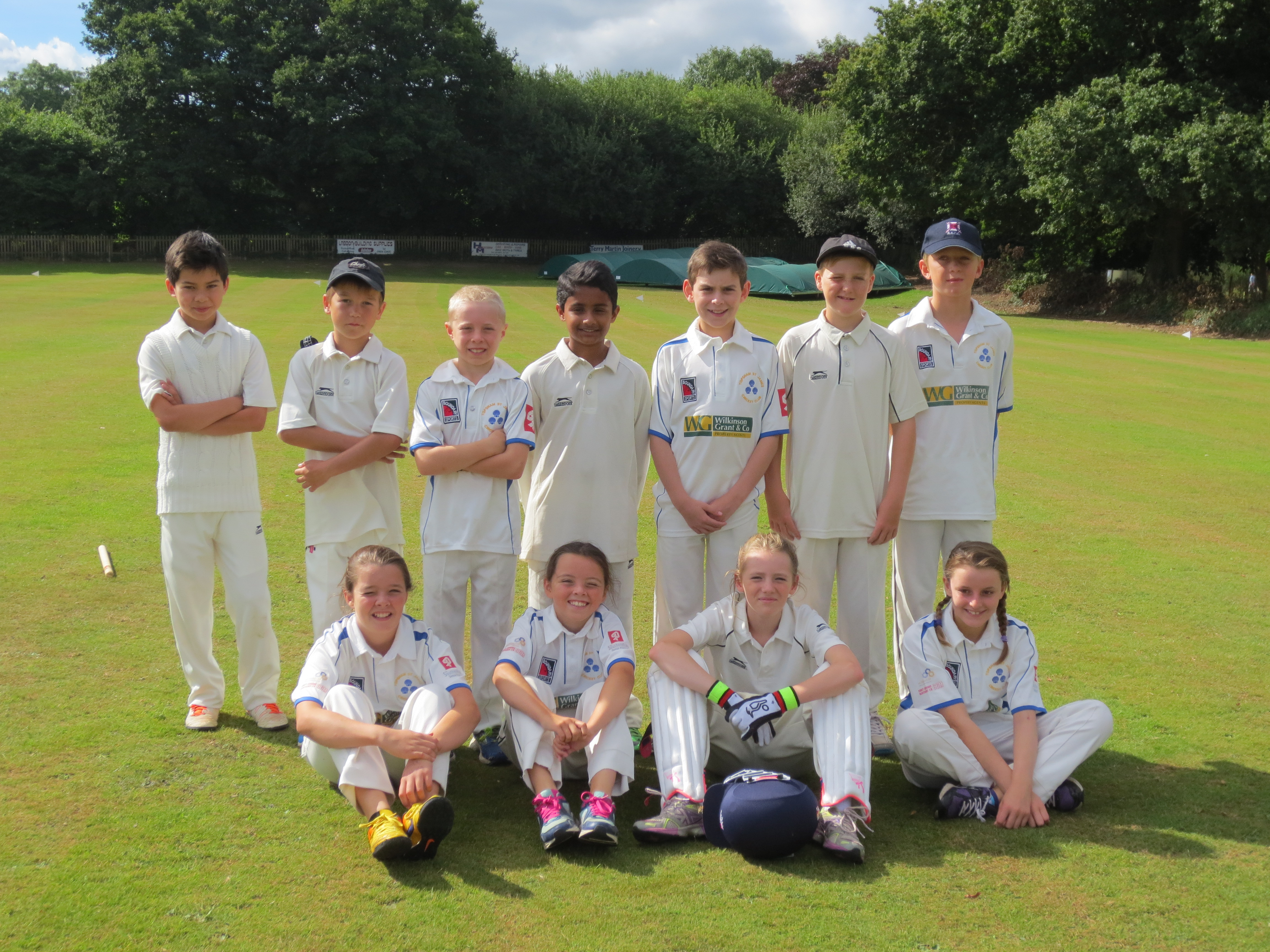 U11s_at_Cup_Final_-_14_Aug_2016