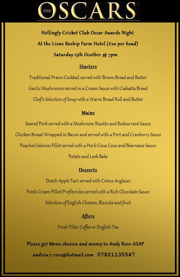 menu_2016
