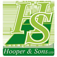 hooper_-_sons