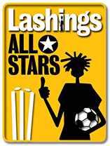 lashings_logo
