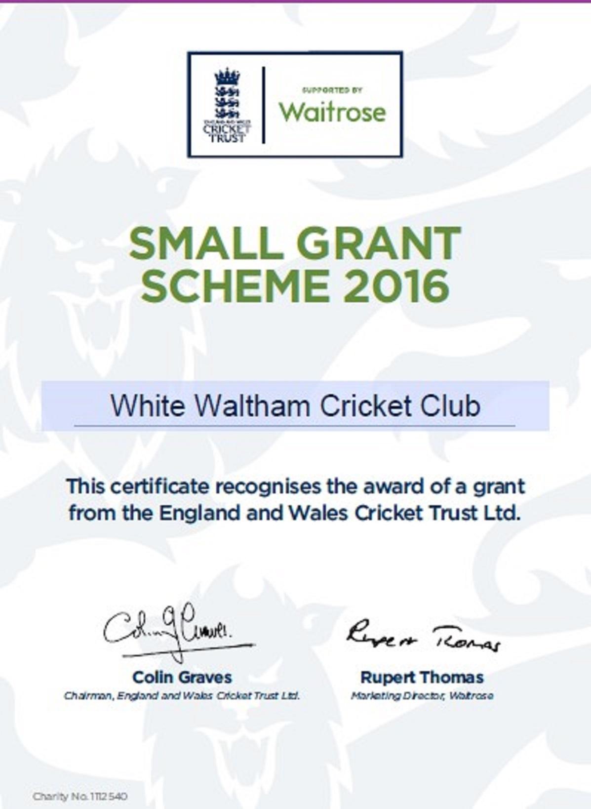 Small_Grant