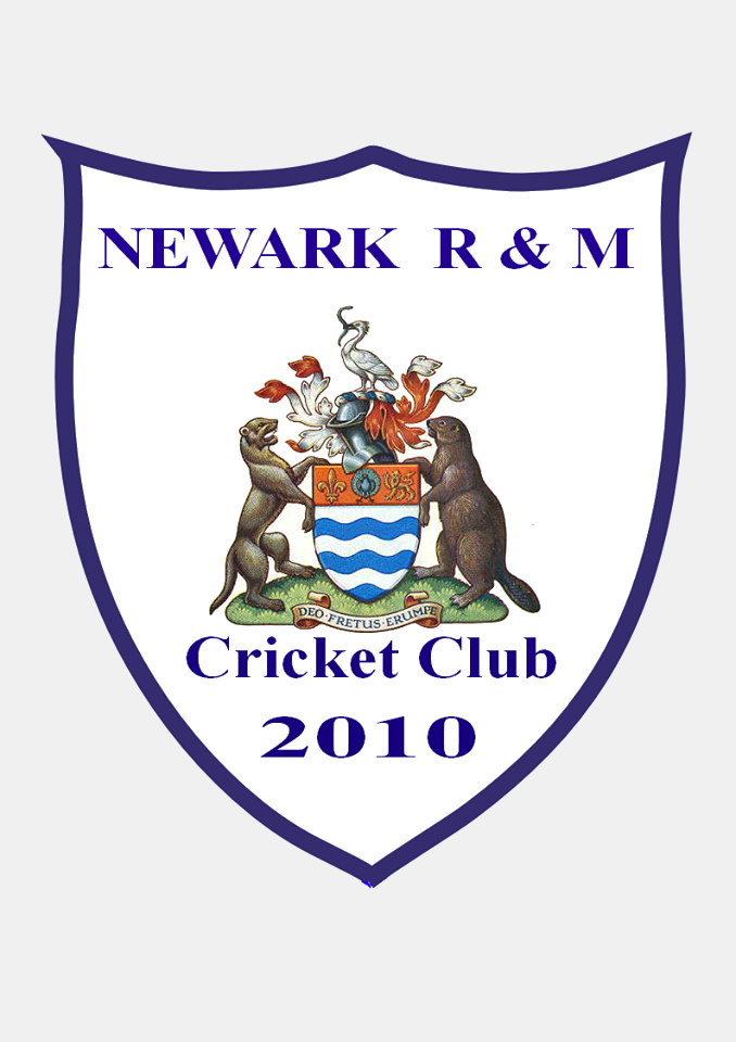 Newark_R_M_Club_CrestF0F0F0