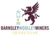 thumb_Barnsley Woolley Miners CC