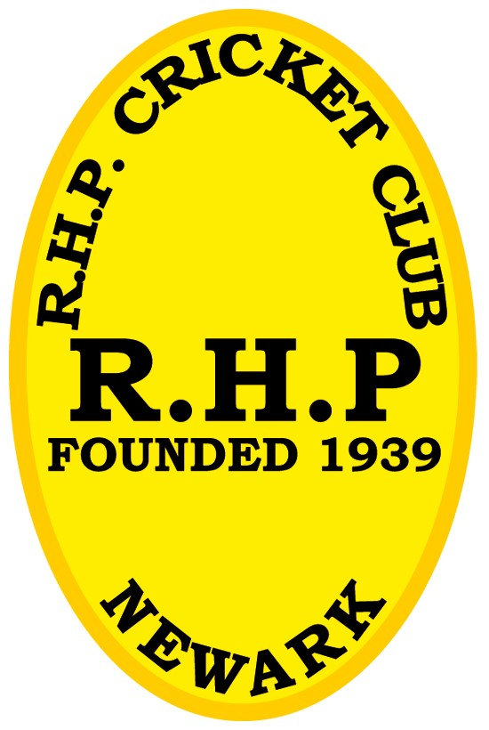 RHP_CC_JPEG