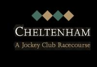 Cheltenham_Jockey_Club