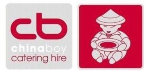 Chinaboy_Catering_Hire
