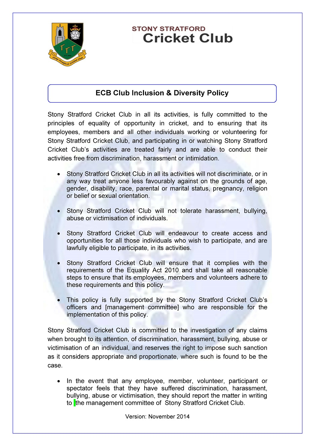 SSCC_Equal_Opportunities__Policy-P1