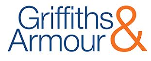 griffiths_armour