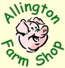 thumb_Allington_Barrow_Web