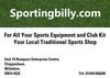 thumb_Sporting_Billy_Tomsmith_Web
