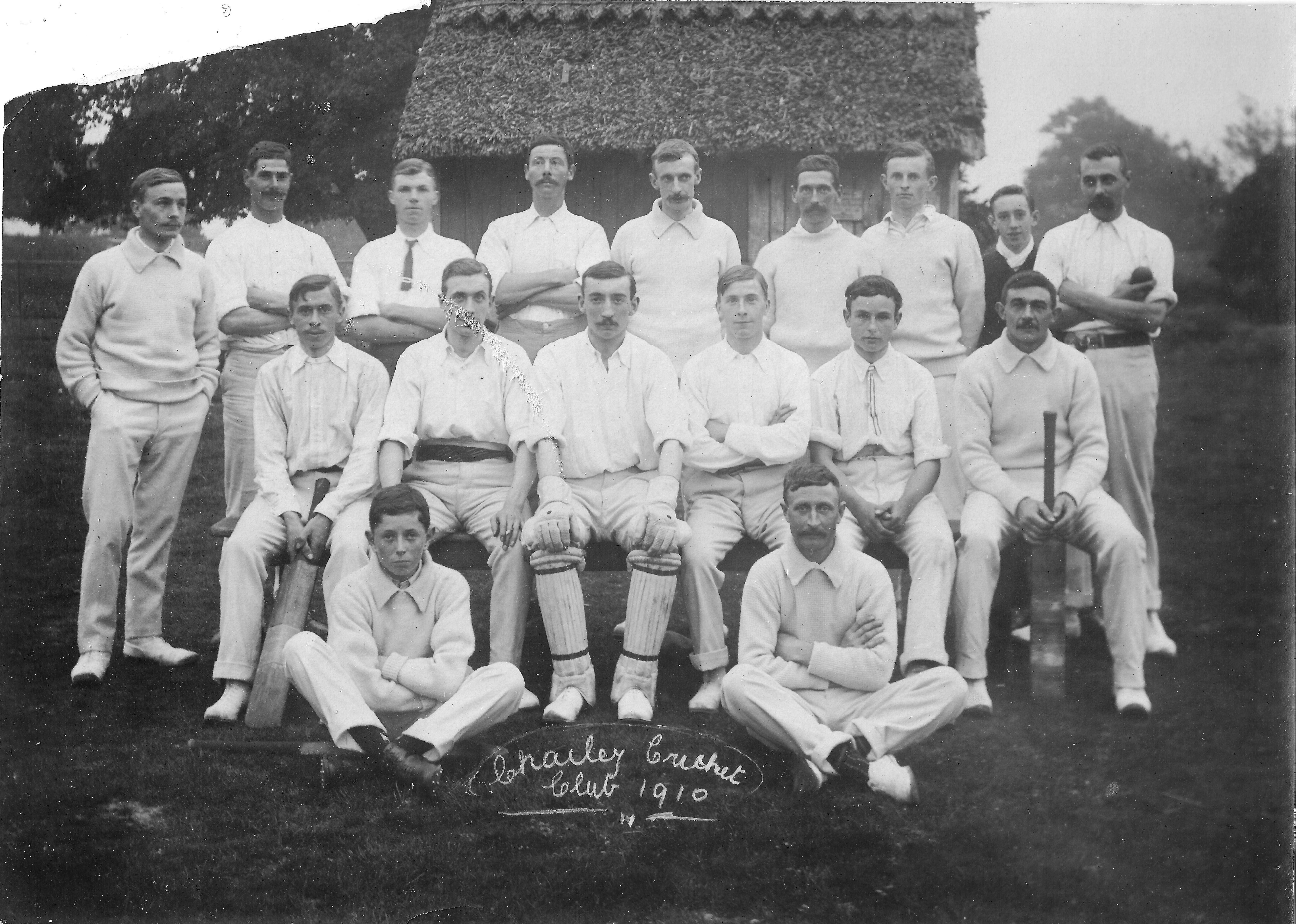CCC_1910