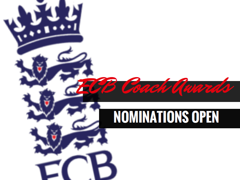 ECB_awards_-_website_image