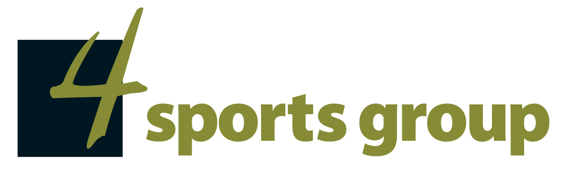 4sports_group_Logo