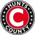 Hunts_County_Logo