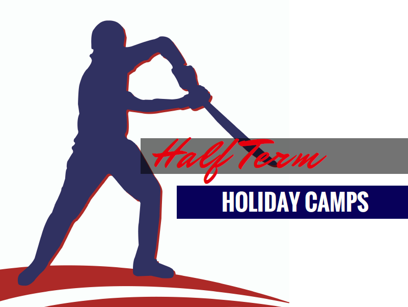 Holiday_Camps_Website