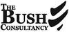BushConsult