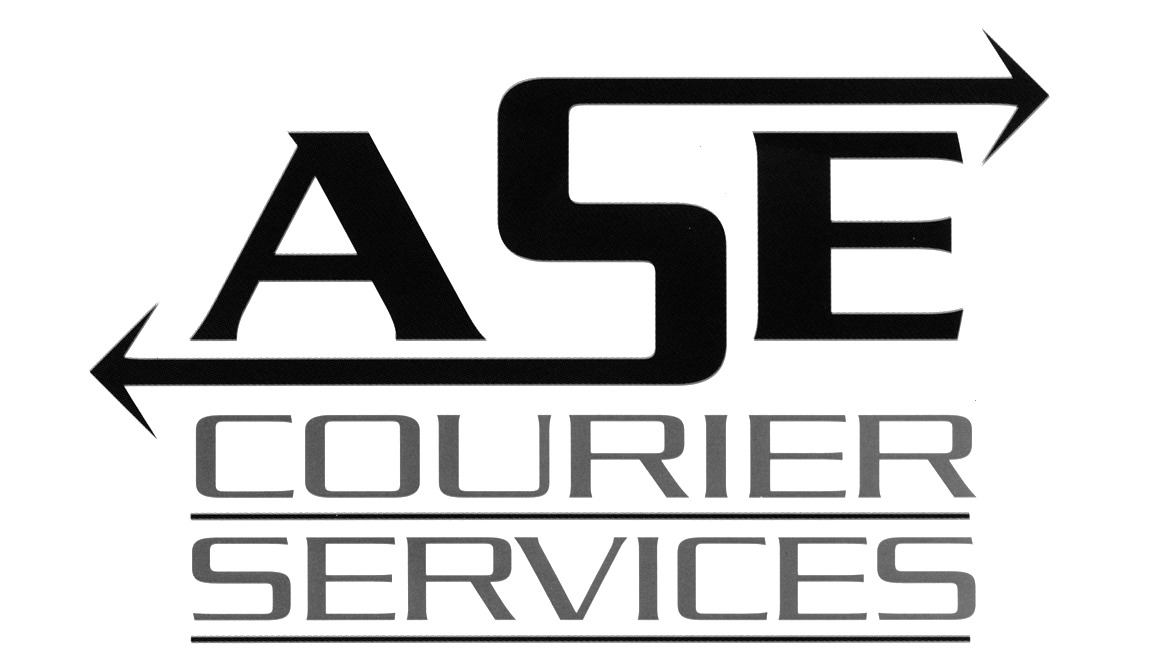 AseCouriers