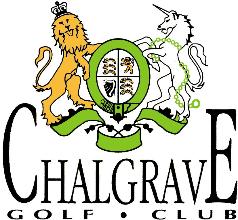 Chalgrave