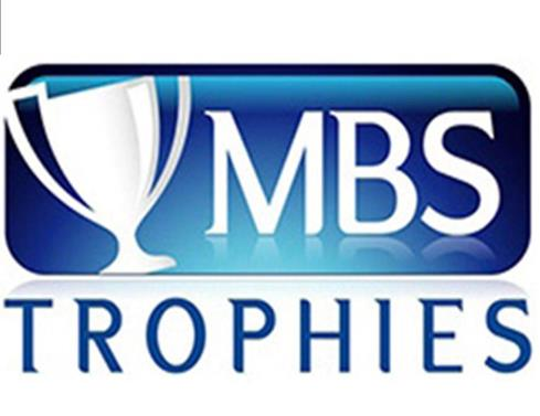 Mbs trophies