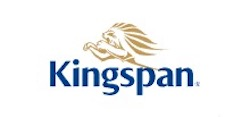 Kingspan Middlesex Cricket League