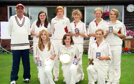 trophy_winners_and_M_Johnstone