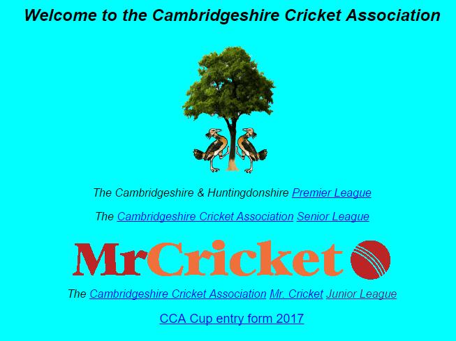 Cambs_Cricket_Asociation