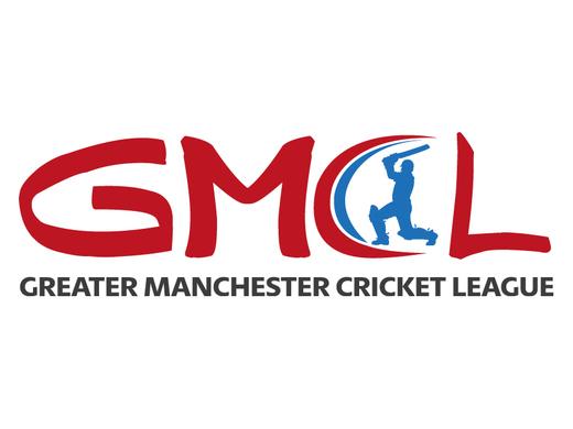 GMCL_Logo