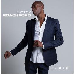Roachford2