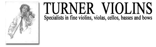 turner_violins
