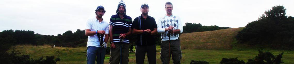 Golf_Banner_2