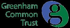 greenham Trust