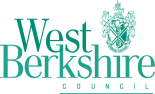 West Berks Council