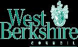 West Berks Council