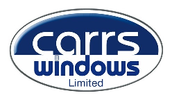 Carrs Windows
