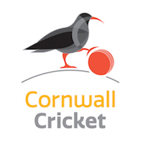 Cornwall_Cricket_Logo_200_x_200
