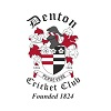 Denton CC