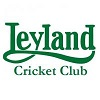 Leyland CC
